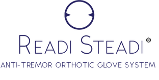 Readi-Steadi Orthotic Glove System